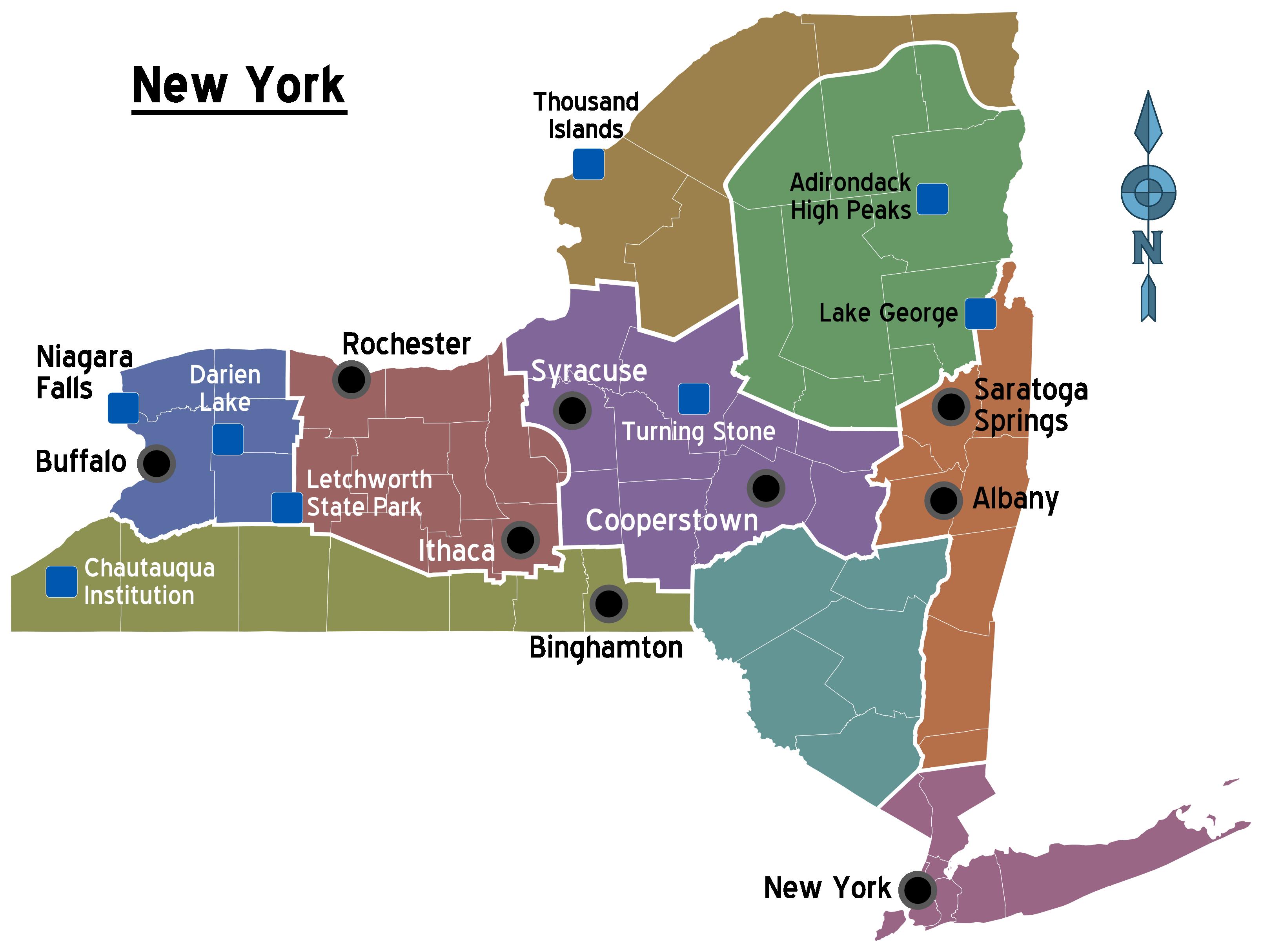 Peaks Island Tax Maps