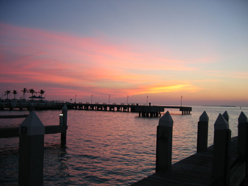 key-west-usa.jpg