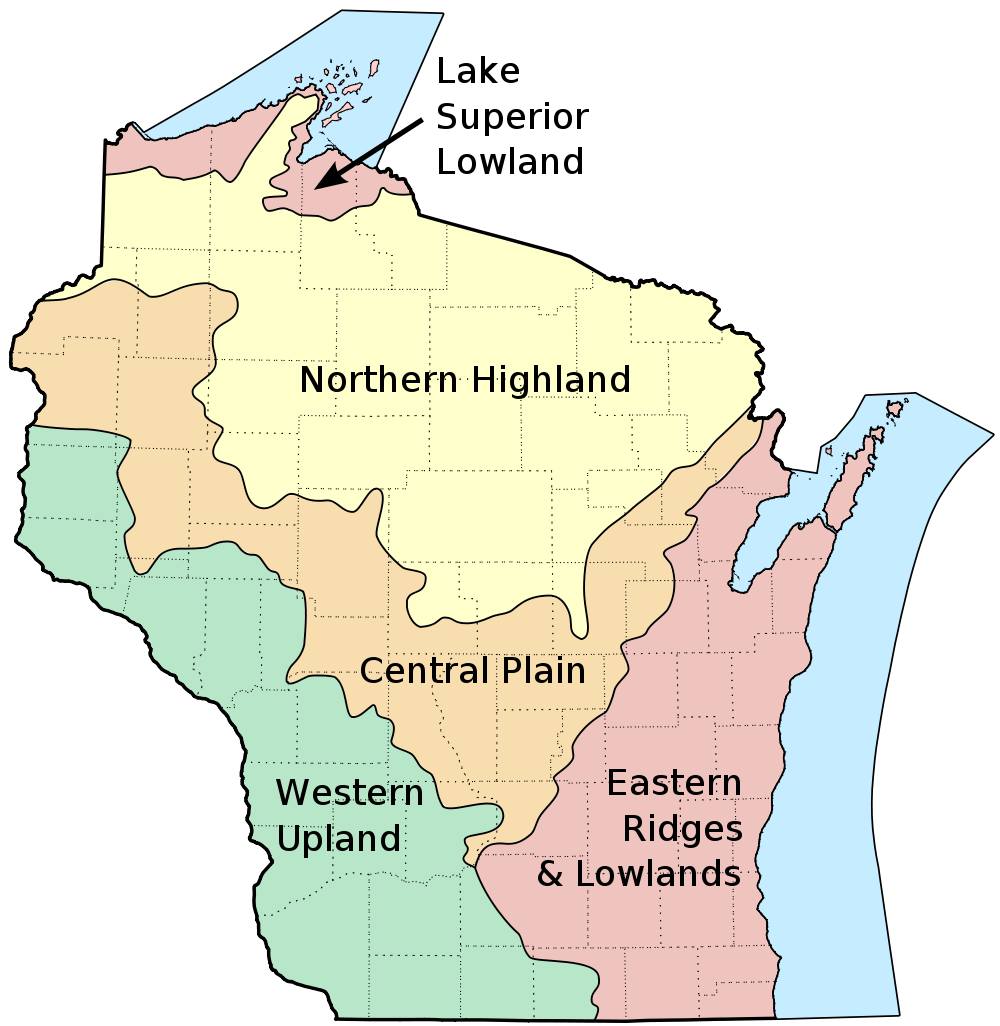 northeast region of the united states for kids with Map Geographic Regions Wisconsin on Postimg 4565154 together with Aztec Sacrifice Was Real And Its Not Fetishistic To Be Fascinated By It in addition Us Map With Abbreviations further File North East England in England moreover Map Geographic Regions Wisconsin.