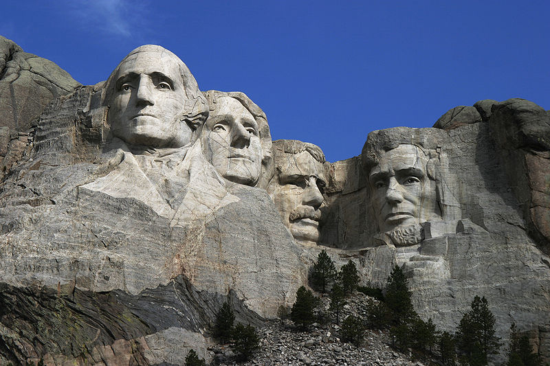 mount-rushmore-monument-usa.jpg