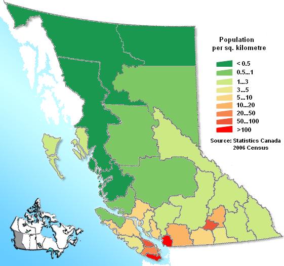 Percentage In Food Increase In North Bay Ontario