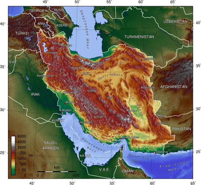 https://www.worldofmaps.net/typo3temp/images/topographische-karte-iran.jpg