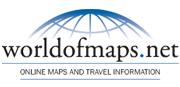 weltkarte com Sitemap : Weltkarte.  Karten und Stadtpläne der Welt weltkarte com