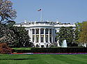 white-house-usa.JPG